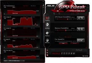 GPU_sp1