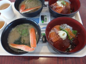 02_3_AquaworldOarai27_lunch