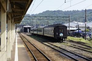 04_train