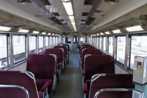 05_train