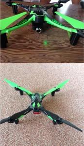 08_drone00