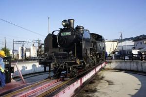 27_SL_Train