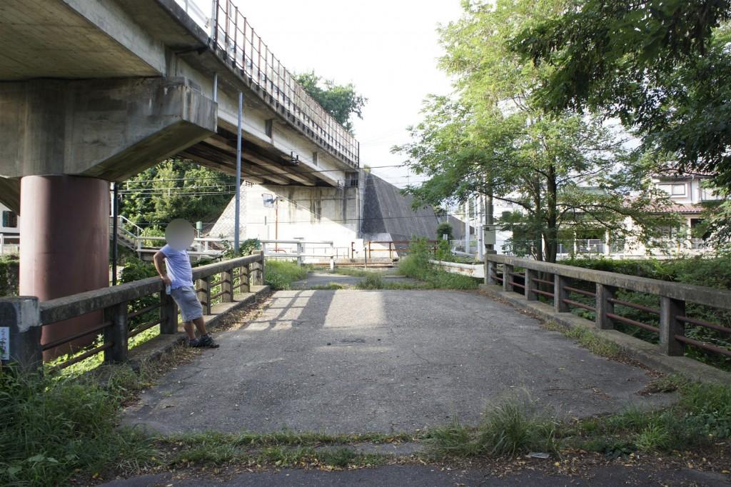 38_Seichi_Otomeko